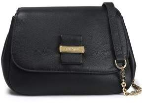 See by Chloe Textured-leather Shoulder Bag