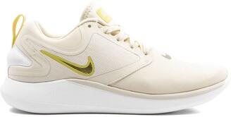 Nike LunarSolo sneakers