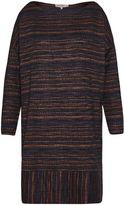 Great Plains Wanda Jersey Tunic Dress