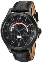 Lucien Piccard Men's Watch LP-40050-BB-01