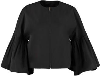 Givenchy Full Zip Jacket