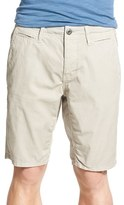 Original Paperbacks Men's 'Napa' Chino Shorts