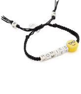 Venessa Arizaga Homies Bracelet