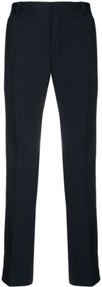 Calvin Klein Side Stripe Tailored Trousers