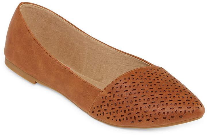 2bd2427db9b08 POP Women s Shoes - ShopStyle