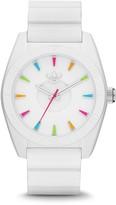 adidas Unisex Santiago Carousel Watch