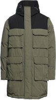 Thumbnail for your product : Invicta Coats