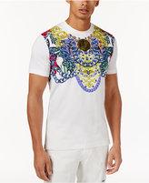 Versace Men's T- Shirt