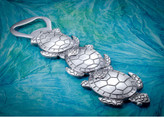 Thirstystone Turtle Bottle Opener