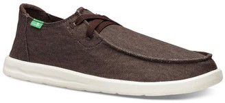Sanuk Shaka Slip-On Sneaker