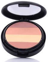OFRA Blush Stripes Blush/Bronzer - Coral 10g