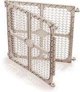 Summer Infant 07274 2 Panel Extension Kit for Play Yard Gate