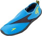 Speedo Men's Surfwalker Pro 3.0 Water Shoes 8135910