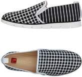 Ballin Low-tops & sneakers - Item 11360332