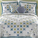 JCPenney Olivia Decorative Pillows