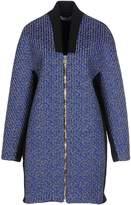 Balenciaga Coats