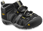 Keen Boys' Seacamp II CNX Toddler
