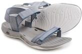 Columbia Sunbreeze Avalon Sport Sandals (For Women)