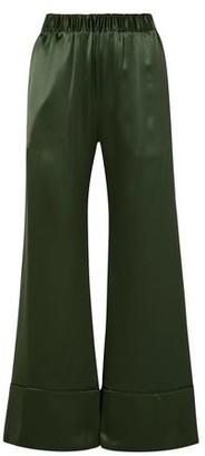 Deitas Casual trouser