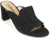 Footnotes Marsha - Tassel Slide