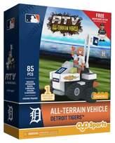 MLB OYO ATV Toy Vehicle - 85pcs