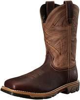 Irish Setter Work Men's Marshall 83929 Boot