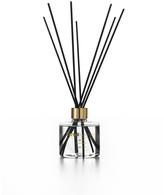 Kartell Home Diffuser/Spray Refill - 300ml - Drops