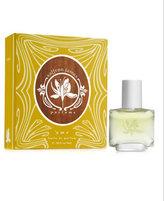 Saffron James - UME Eau de Parfum Roll-On - 9 ml