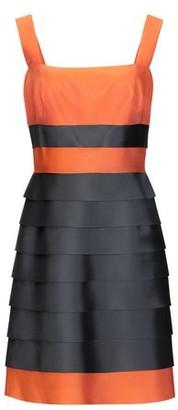 CAILAN'D Short dress