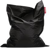 Fatboy The Original Bean Bag - Black