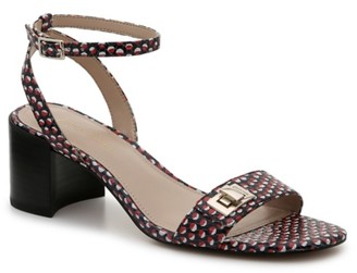 Essex Lane Saviana Sandal
