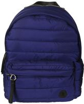 Moncler New George Backpack