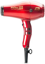 Parlux Powerlight 385 - Red