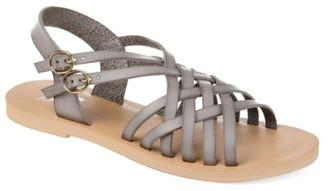 Journee Collection Colby Sandal