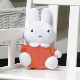Miffy Soft Toy - Orange