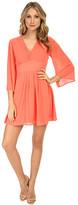 Brigitte Bailey Kelly Dress