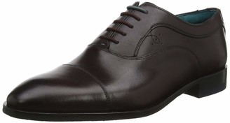 Ted Baker Men's FUALLY Oxfords Shoes