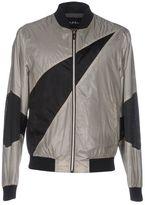 Byblos Jacket