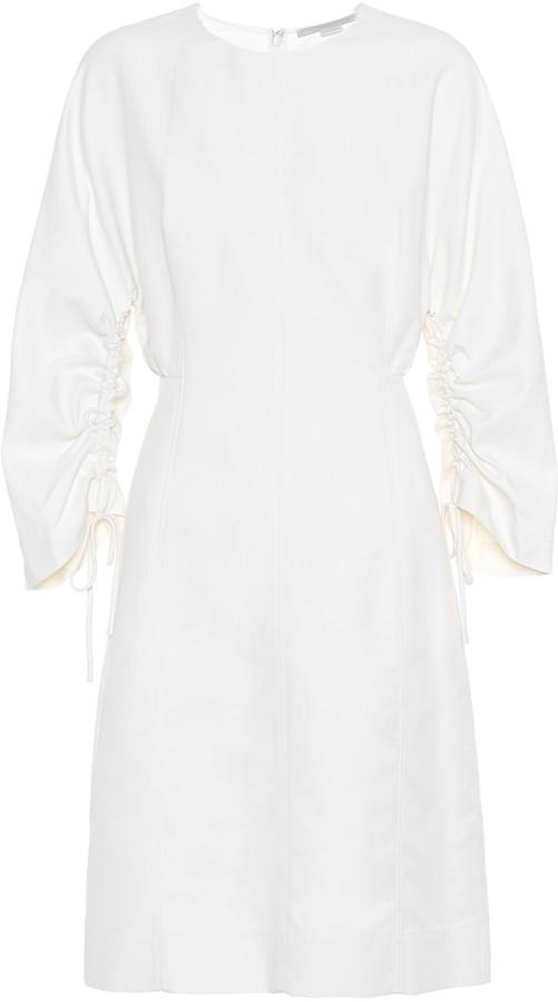 5686b9f16f Stella McCartney Dresses - ShopStyle
