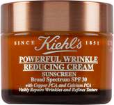 Kiehl's Women's Powerful Wrinkle Reducing Cream SPF30