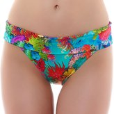 Freya Womens Under The Sea Classic Fold Brief S