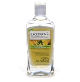 Dickinson's Original Witch Hazel Oil Controlling Astringent