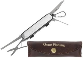 Vida Vida Fishing Tool With Leather Cover