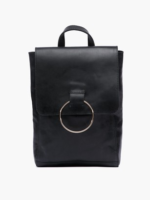 ABLE Fozi Backpack