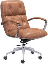 ZUO Modern Avenue Office Chair