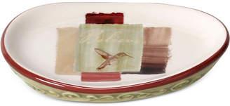Saturday Knight Inspire Soap Dish Bedding