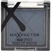 Max Factor Colour Effect Mono Eye Shadow, No. 10 Magic Nights