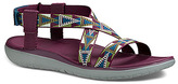 Teva Women's Terra Float Livia
