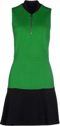 Barbara Bui Short dresses - Item 34616756WN