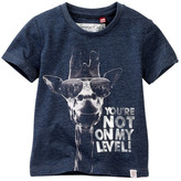 Sovereign Code Arora Tee (Baby Boys)